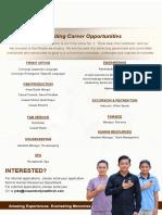 Career Poster- 18October2016