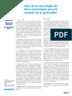 Dialnet-AplicacionDeLaTecnologiaDeAtmosferaControladaParaL-4797340