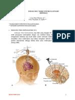 ETV.pdf