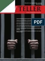 LT_legal Awareness Feb-2016 CNLU