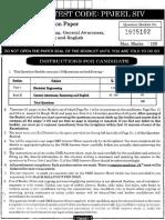 313471571-j-e-Electrical.pdf