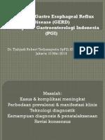 Konsensus GERD PGI.pdf
