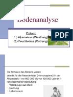 bodenanalyse2.pptx