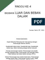 pengetahuan struktur PPT.pptx