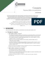 Counseling.pdf