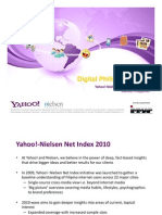 Net Index 2010 Highlights_PD (2010!06!05)