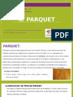 19 Parquet[1]