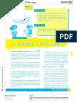 Clima 38.pdf