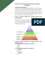 PREGUNTAS EXPOSICIÓN NECESIDAD,PROBLEMA Y OPORTUNIDAD.docx