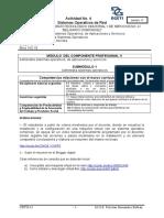 Anexo 15  Actividad 4 Sistemas Operativos de Red.doc