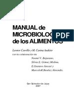 manual de microbiologia carrillo.pdf