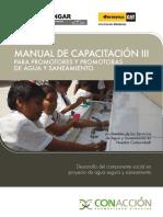 Manual03_Conacción
