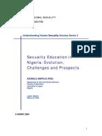 Sex Education 1.pdf