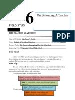 fieldstudy6