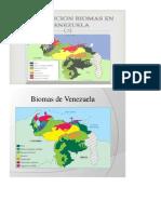mapa territorial de venezuela
