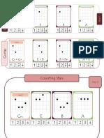Counting Stars Guitar Sheet.pdf