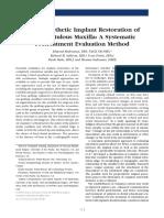 Bedrossian-Treatment-Planning-the-Maxilla.pdf