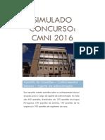 Apostila Câmara dem.pdf