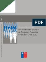 Decimo Estudio de Drogas Pob General 2012.pdf