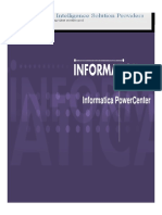informatic%208-Training-BISP.pdf