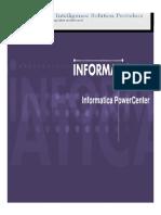 informatic%208-Training-BISP.pdf