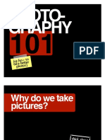 Photography101 Howtotakebetterphotos 131105173506 Phpapp02 (1)