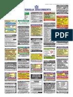 1octPages.pdf