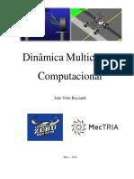RICCIARDI, J.V.S. - Dinâmica Multicorpos Computacional.pdf