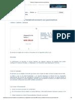 Refrescar Dataenvironment con parámetros.pdf