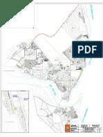 Plano Ciudad 16 Abril 2015