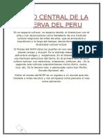 RUBY VISITA.docx