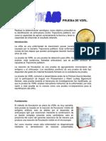 55223116-PRUEBA-DE-VDRL.pdf