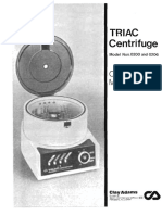 man-triac