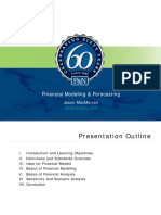 Financial_Modeling_and_Forecasting.pdf