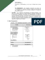 Pliego Presupuestario u 2014POI_2014_final