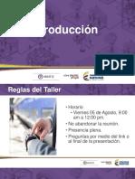 Presentacion-Datos-Abiertos-Curso-Virtual--2-