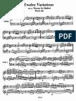 12 Variations, WoO 68.pdf