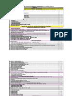 _06 TUPA UNT 2013 Marzo UIT2014.pdf