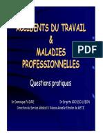 atmp.pdf
