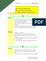correcion dislalias.pdf
