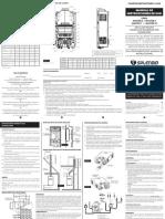 CALEFON-MASTER-5-6-7-10-LITROS-NUEVO-2012.pdf