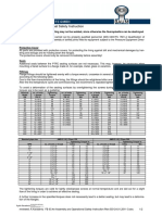 Baum GmbH  Assembly%20instructions-DIN   april 2012.pdf