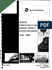 AnexoF_P5.pdf