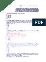 05-11-2010-lista-_de-exercicios-_calorimetria (1).doc
