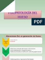 Fisiopatología OSEA.nc2016