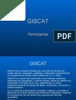 CURSO  giscat__