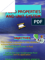 1system of Units Amp Fluids Properties 1 2
