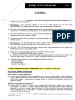 B737-Electrical_Systems_Summary.pdf