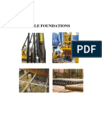 C7 Deep foundation.pdf