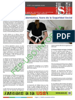 BOLETIN DIGITAL USO N 557 DE 21 DE SEPTIEMBRE DE 2016.pdf